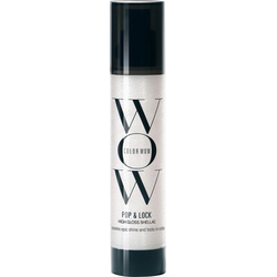 COLOR WOW Haarserum Pop & Lock
