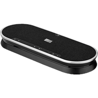 EPOS EXPAND 80T Bluetooth-Speakerphone Schwarz