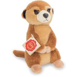 Teddy-Hermann - Erdmaennchen 16 cm