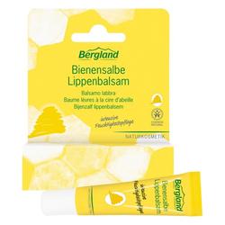 BIENENSALBE Lippenbalsam 6.5 ml
