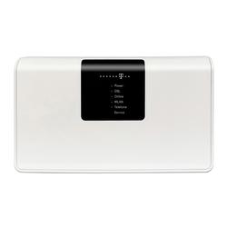 Telekom Speedport W723V WLAN DSL Router ADSL2+ VDSL2 Modem IP ISDN Wireless