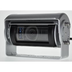DBC 114067SHD IP69K Shutter Kamera