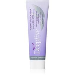 Arcocere Deepline Peelingcreme für den Körper für Damen 150 ml