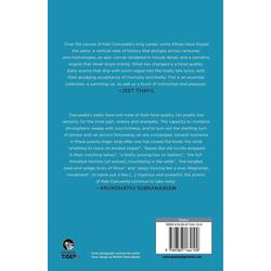 Naishapur and Babylon als Taschenbuch von Keki N. Daruwalla