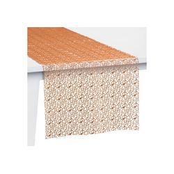 PICHLER Tischband (1-tlg) 260 cm