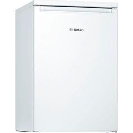 Bosch Serie 2 KTR15NW4A
