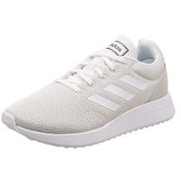 pretty nice b4f1b c9231 adidas Run 70s Womens white, ...