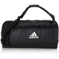 adidas 4ATHLTS ID Duffelbag M