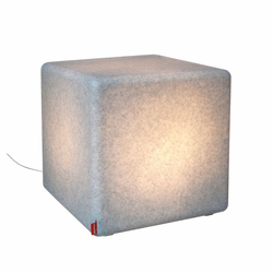 Moree Granite Cube Sitzwürfel