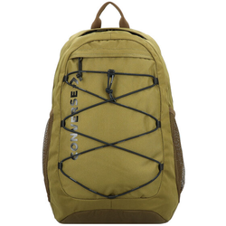 Converse Converse Swap Out Rucksack 47 cm Laptopfach dark moss