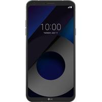 LG Q6 Dual 3GB RAM 32GB schwarz