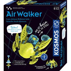 Airwalker