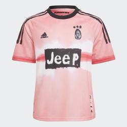 Juventus Turin Human Race Trikot