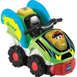 VTech Tut Tut Baby Flitzer - Quad 80-517104