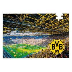 BVB Mini-Puzzle