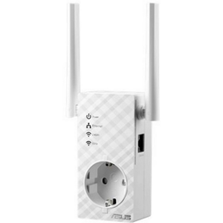Asus ASUS RP-AC53 AC750 Dual-Band WLAN-Repeater WLAN-Antenne