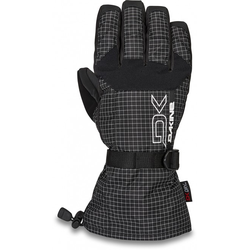 DAKINE SCOUT Handschuh 2020 rincon - L