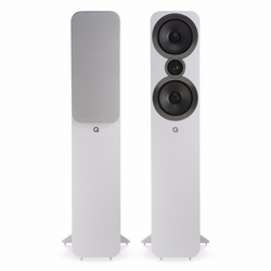 Q-acoustics Q-Acoustics 3050i - Paar - weiss