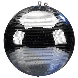 IMG STAGELINE MB-5002 Discokugel 50cm