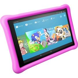 Amazon Fire HD 10 Kids Edition 10.1 32GB Wi-Fi Rosa