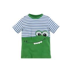 KIDSWORLD T-Shirt FROGGI 140/146