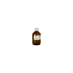 GEBURTSÖL 200 ml