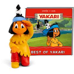 Tonie - Yakari - Best of Yakari