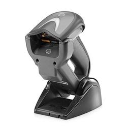 HP   Laser-Barcodescanner