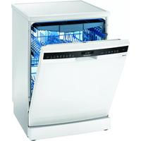 Siemens iQ500 SN25EW57CE