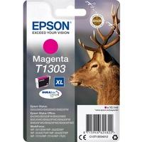 Epson T130