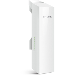 TP-LINK CPE510 WLAN 5GHz-300Mbit/s-13dBi-Outdoor-Accesspoint