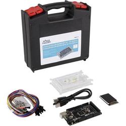 MAKERFACTORY Erweiterungsset mit Board MF-arduino-set Passend für (Arduino Boards): Arduino