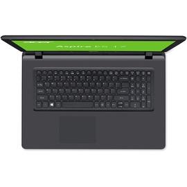Acer Aspire ES1-732-P0LU (NX.GH4EV.041)