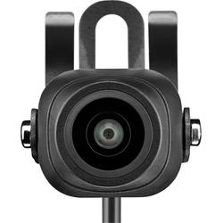 Garmin, Rückfahrkamera, BC30