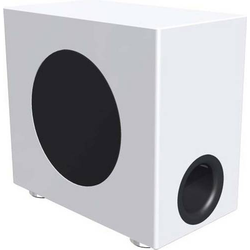 Huber+Söhne Subwoofer A250S ws