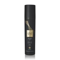 ghd straight on straight & smooth spray wygładzający  120 ml