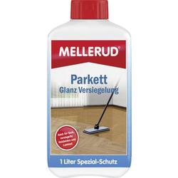Mellerud Parkett und Kork Glanz Versiegelung 2605001490 1l