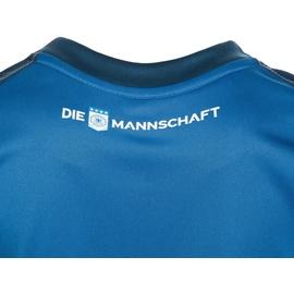 adidas DFB Torwarttrikot Heim 2018 Kinder Gr. 176