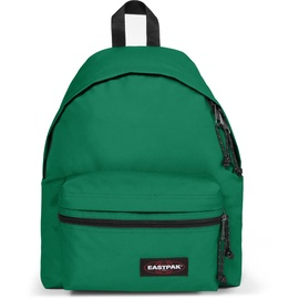 EASTPAK Padded Zippl'r promising green