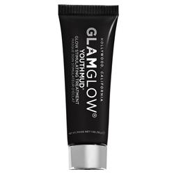 Glamglow Glow Maske 30g
