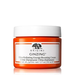 Origins GinZing Ultra-Hydrating Energy-Boosting krem do twarzy  50 ml