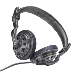 Ultrasone Ultrasone HFI-15G Kopfhörer