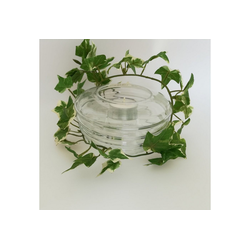 HTI-Line Teelichthalter Teelichthalter Teelichthalter