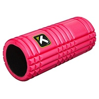Trigger Point Massagerolle The Grid pink (TF00379)