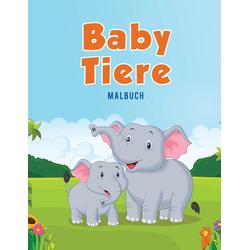 DREAMING IN VERSE als Taschenbuch von Ted Kittell