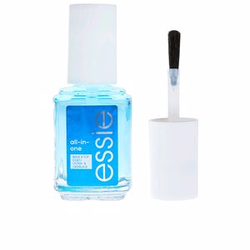 ALL-IN-ONE base&top coat strengthener 13,5 ml