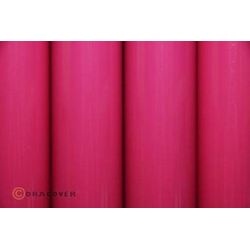 Oracover 25-024-002 Klebefolie Orastick (L x B) 2m x 60cm Pink