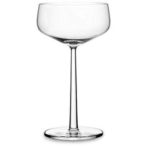 Iittala 1009143 Essence Cocktail Gläser 31 cl, 2-Stück
