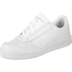 Diadora B. Elite Tennisschuh weiß 46,0