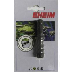 EHEIM Reduzierstück von Ø 12/16 mm auf Ø 9/12 mm